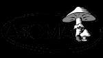 Logo asoma