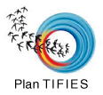 Plan TIFIES