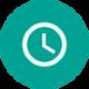 horario-